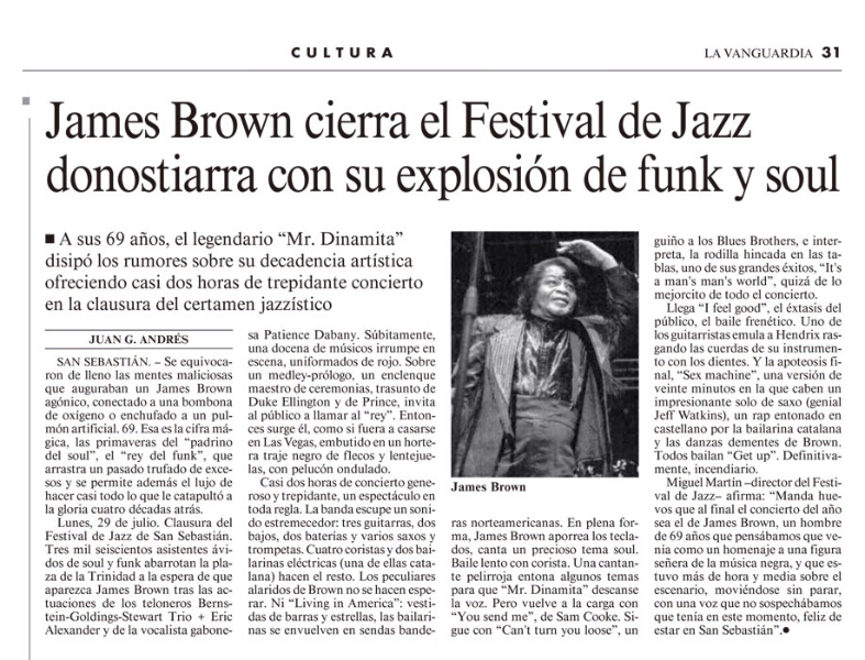 02-james-brown