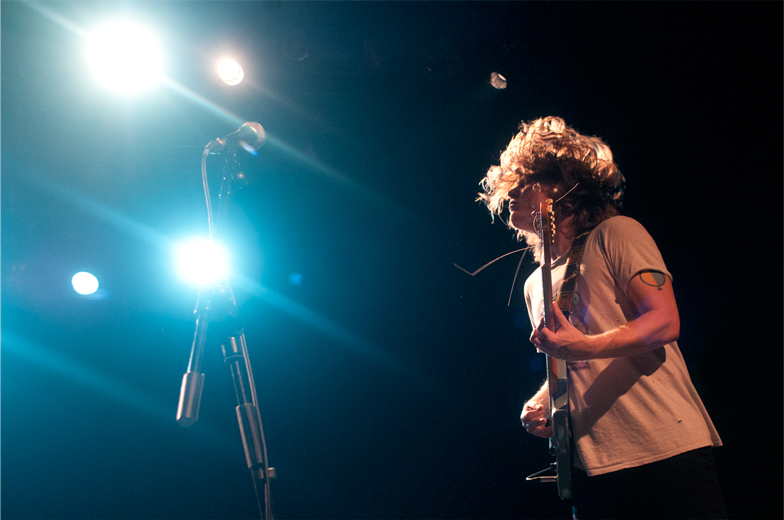 ty-segall-12-2